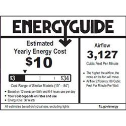703-2068626-ENERGYGUIDE