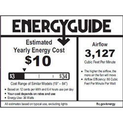 703-2134380-ENERGYGUIDE