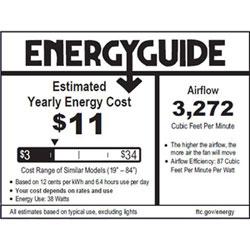 703-2273420-ENERGYGUIDE