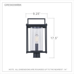 705-GRE9009MBK_5