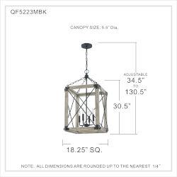 705-QF5223MBK_5