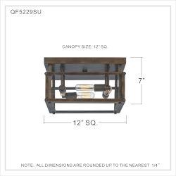 705-QF5229SU_5