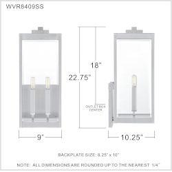 705-WVR8409SS_5