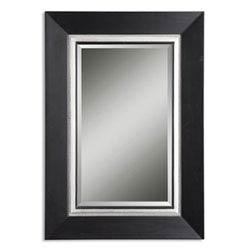 Item Warhol Mirror