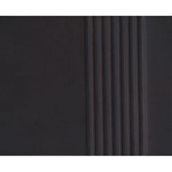 806C0028-9_1