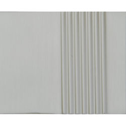 806P0065-9_1
