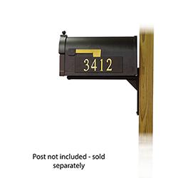 837-TC-ASH-FS-1015DXBR-BLK_2
