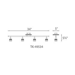 8451600675-LINE