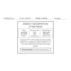 860-1565860-ENERGYGUIDE