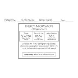 860-521686-ENERGYGUIDE
