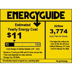 891-2145186-ENERGYGUIDE