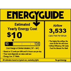891-2247334-ENERGYGUIDE