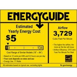891-2247351-ENERGYGUIDE