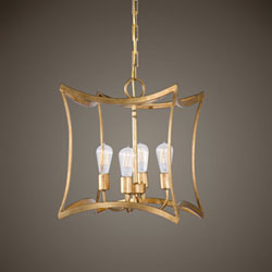 Transitional pendant lighting transitional hanging lights bellacor great lighting hangs in the balance mill and masons innovative collection of transitional pendant lights pairs classic silhouettes with creative details aloadofball Image collections