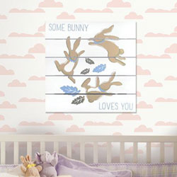 AVE10022_Roomset-2
