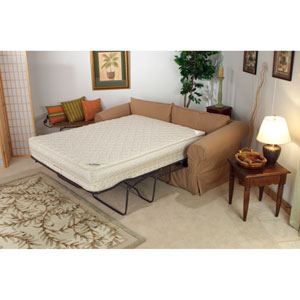 Queen Airdream Mattress