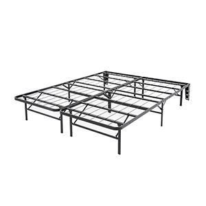 Atlas Full Bed Base Support System