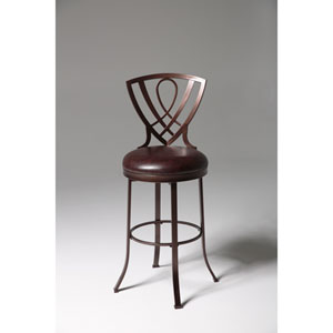 Lincoln 26-Inch Counter Stool