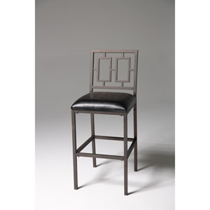 Lansing 26-Inch Counter Stool