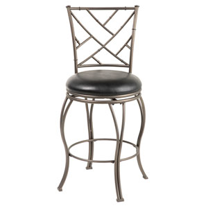 Honolulu 26-Inch Counter Stool