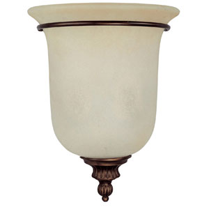 Avery Two-Light Wall Sconce
