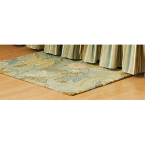 Henley Spa Rectangular: 2 Ft. x 3 Ft. Hooked Rug
