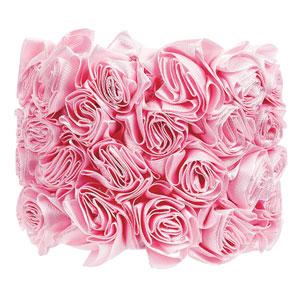 Rose Garden Pink Nightlight