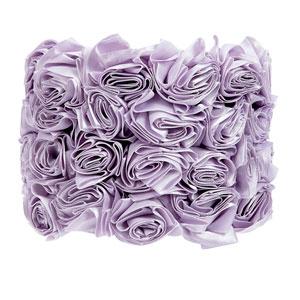 Rose Garden Lavender Nightlight