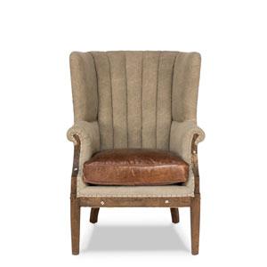 Cuba Marburg Chair