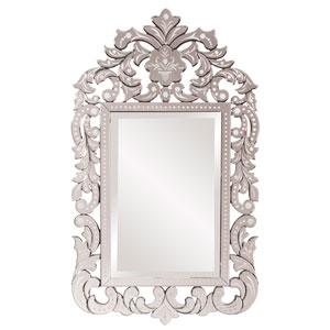 Regina Glass Venetian Mirror
