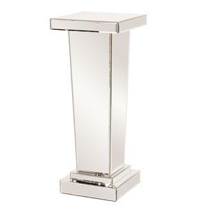 Carina Tapered 36-Inch Pedestal