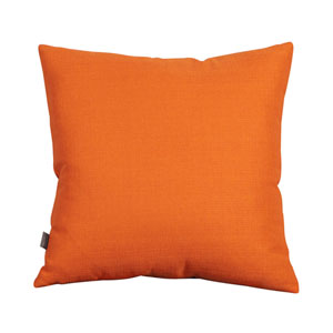 Sterling Canyon Square Pillow