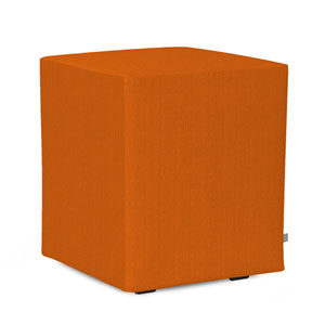 Sterling Canyon Universal Cube Ottoman