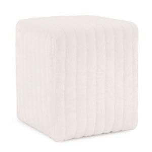 Universal Mink Snow Cube