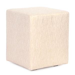 Universal Glam Snow Cube