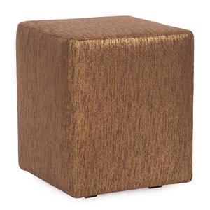 Universal Glam Chocolate Cube