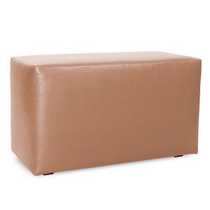 Avanti Bronze Universal Bench