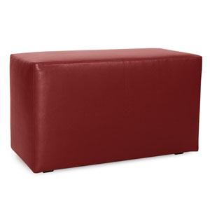 Avanti Apple Universal Bench