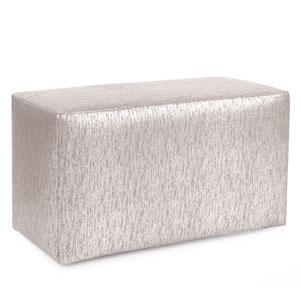 Glam Sand Universal Bench