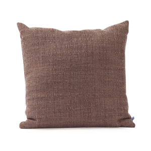 Coco Slate Square Pillow
