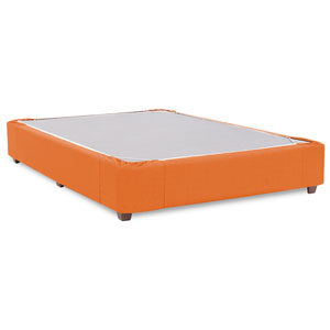 Sterling Canyon Queen Boxspring Kit and Cover
