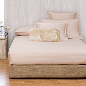 Coco Stone King Box spring Cover