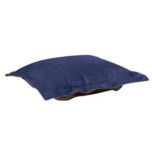 Bella Royal Puff Ottoman Cushion