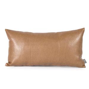 Avanti Bronze Kidney Pillow