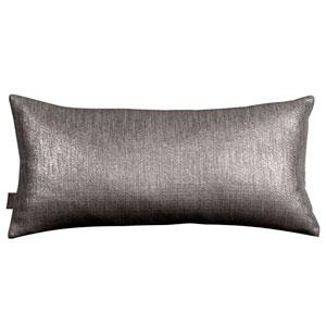 Glam Zinc Kidney Pillow
