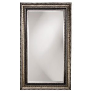 Texan Leaner Rectangle Mirror