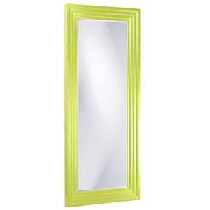 Delano Green Tall Rectangle Mirror