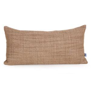 Coco Stone Kidney Pillow