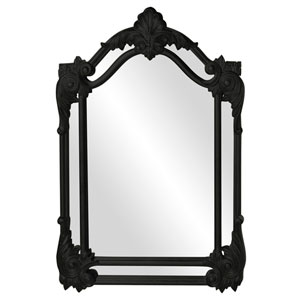 Cortland Black Mirror