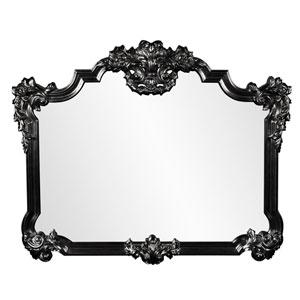 Avondale Black Mirror